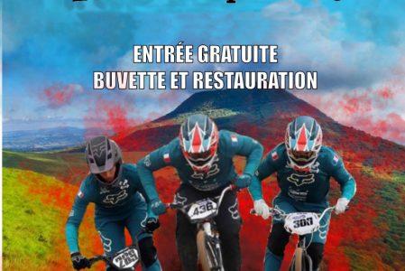 Challenge France BMX Gerzat