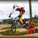 BMX Cournon 029