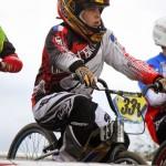 BMX Cournon 044