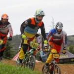 BMX Cournon 072
