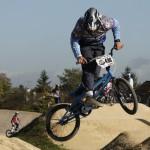 Stage BMX 182