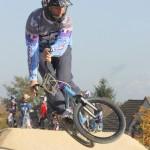 Stage BMX 198