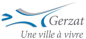 logo-gerzat-baseline